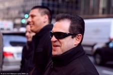 Steven Katz - http://www.cmafighting.com/ -