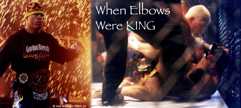 Tito-Ortiz-UFC-32-Elbows-Champ