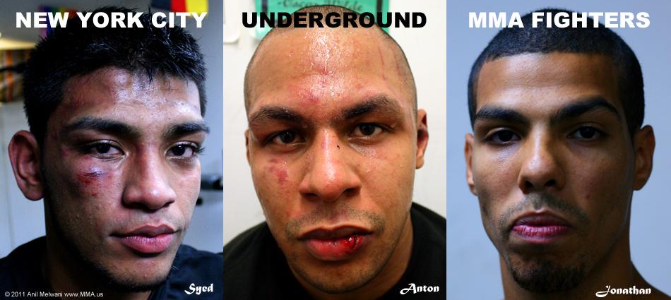 mma-us-underground-10-02-11
