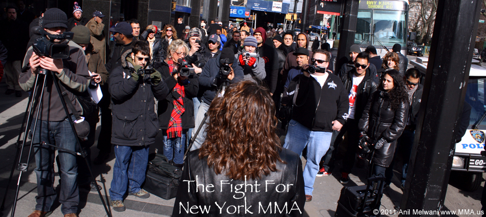 new-york-mma-rally-february-8-2011