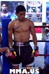 Desmond Nelson