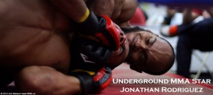 jonathan-rodriguez-rear-naked-choke-header