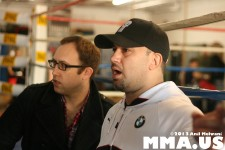 underground-combat-league-february-10-2013-04-peter-rugg-fightland-vice-peter-storm