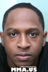 underground-combat-league-february-10-2013-07-rashad-clarke