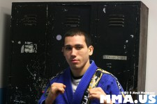 underground-combat-league-february-10-2013-13-chad-hernandez-radical-mma