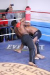 underground-combat-league-february-10-2013-26-mike-brown-vs-rashad-clarke