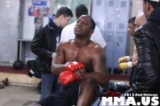 underground-combat-league-february-10-2013-33-rashad-clarke-dislocated-shoulder-mma