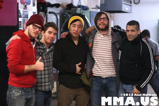 underground-combat-league-february-10-2013-34-radical-mma-radical-jiu-jitsu-rene-dreifuss