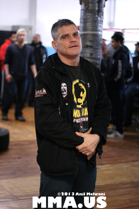underground-combat-league-february-10-2013-36-harley-flanagan-mma-gracie-jiu-jitsu