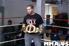 underground-combat-league-february-10-2013-43-manny-ramirez-ucl-belt-sadistic-athleticsjpg