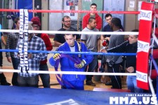 underground-combat-league-february-10-2013-45-chad-hernandez-vs-p-rambrose