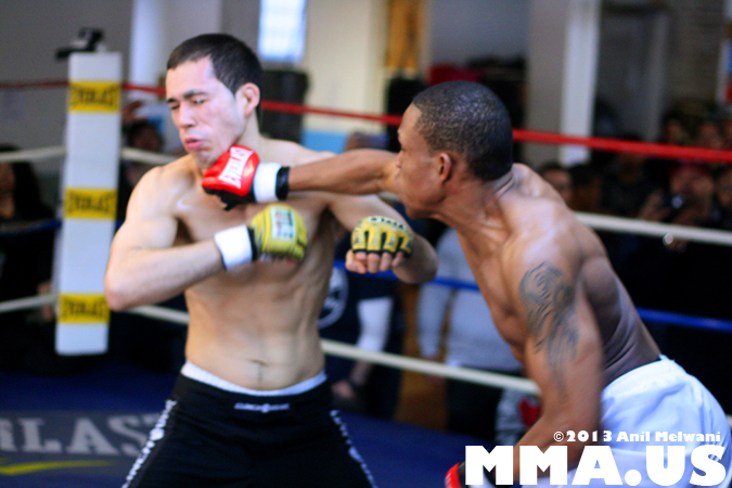 underground-combat-league-february-10-2013-47-chad-hernandez-vs-p-rambrose