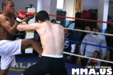 underground-combat-league-february-10-2013-49-chad-hernandez-vs-p-rambrose