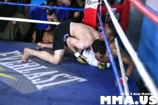 underground-combat-league-february-10-2013-51-chad-hernandez-vs-p-rambrose