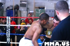 underground-combat-league-february-10-2013-53-chad-hernandez-vs-p-rambrose