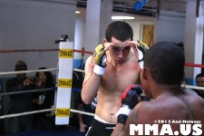 underground-combat-league-february-10-2013-54-chad-hernandez-vs-p-rambrose