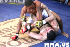 underground-combat-league-february-10-2013-55-chad-hernandez-vs-p-rambrose