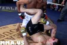 underground-combat-league-february-10-2013-56-chad-hernandez-vs-p-rambrose