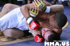 underground-combat-league-february-10-2013-58-chad-hernandez-vs-p-rambrose