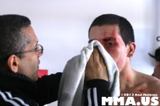 underground-combat-league-february-10-2013-64-chad-hernandez-coach-rene-dreifuss-radical-mma