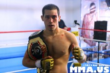underground-combat-league-february-10-2013-65-chad-hernandez-mma-champion-radical-mma