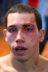underground-combat-league-february-10-2013-66-chad-hernandez-mma-champion-radical-mma