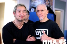 underground-combat-league-february-10-2013-67-george-lou-mma-bruce-kivo