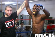 underground-combat-league-february-10-2013-73-jerome-mickle-tourniment-champion