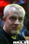 """""""Sambo"""" Stephen Koepfer - www.nycombatsambo.com/"""