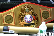 NYFE Belt - www.NYFEMMA.com