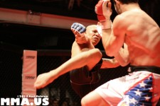 victory-combat-sports-mma-show-02
