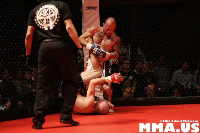 victory-combat-sports-mma-show-05