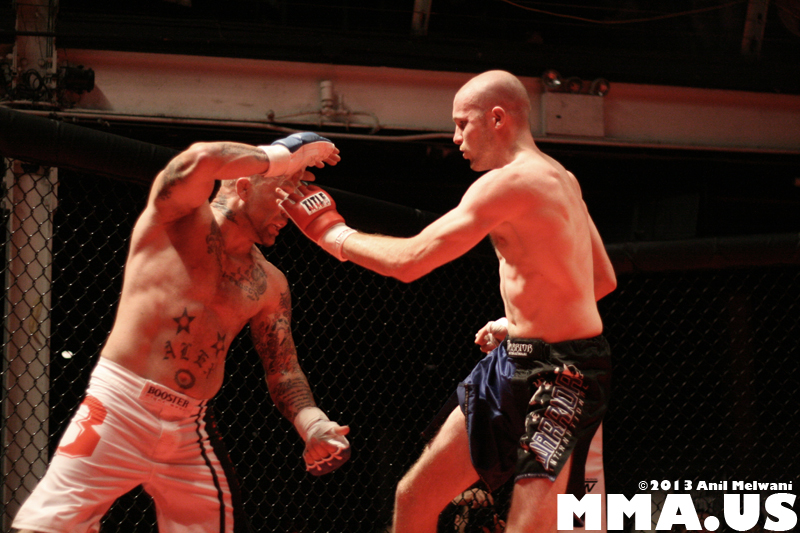 victory-combat-sports-mma-show-06