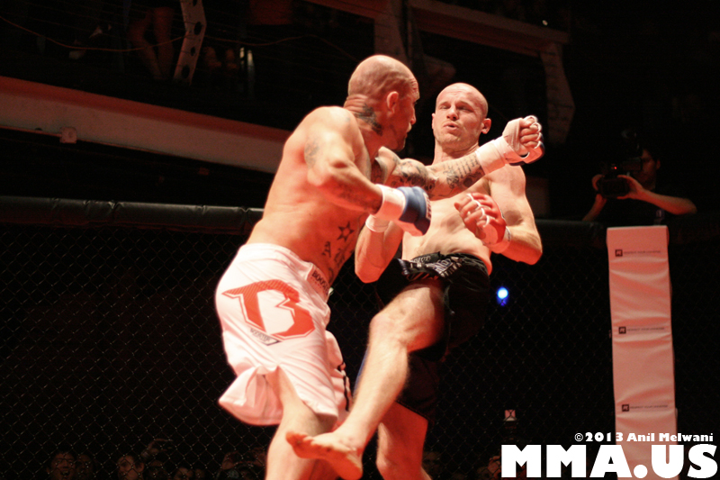 victory-combat-sports-mma-show-07