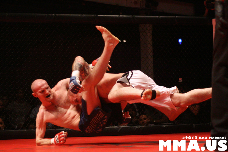 victory-combat-sports-mma-show-08
