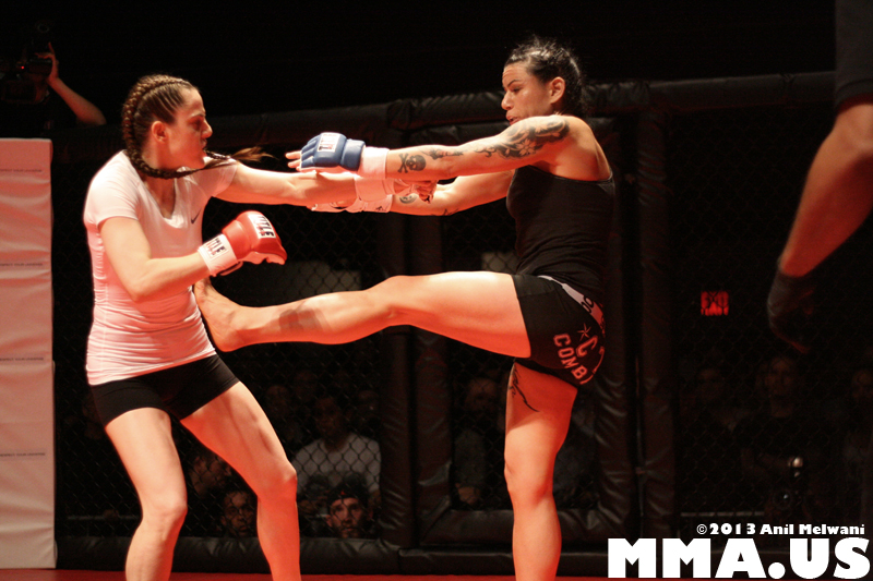 victory-combat-sports-mma-show-13