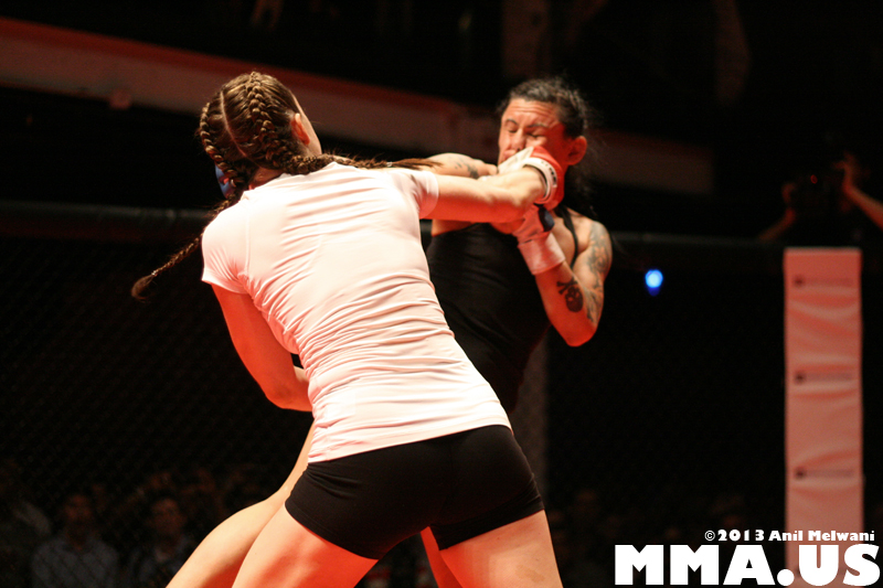 victory-combat-sports-mma-show-14