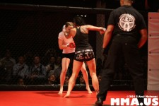 victory-combat-sports-mma-show-15