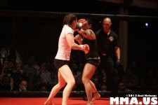 victory-combat-sports-mma-show-16