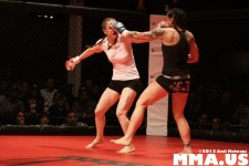 victory-combat-sports-mma-show-17
