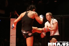 victory-combat-sports-mma-show-18