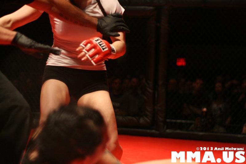 victory-combat-sports-mma-show-22