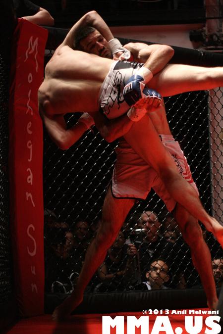 victory-combat-sports-mma-show-30