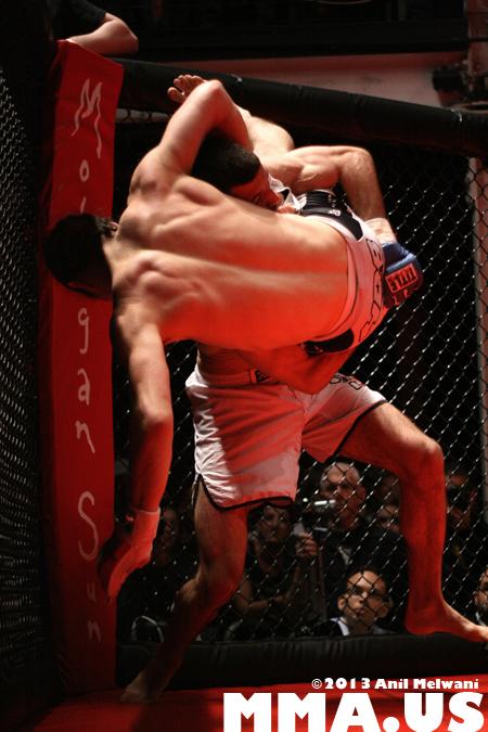 victory-combat-sports-mma-show-31