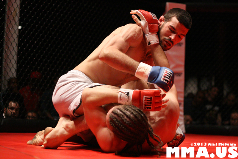 victory-combat-sports-mma-show-32