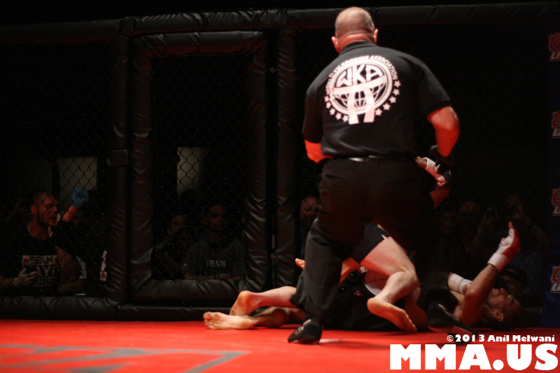 victory-combat-sports-mma-show-36
