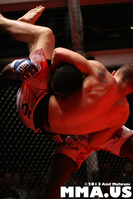 victory-combat-sports-mma-show-40