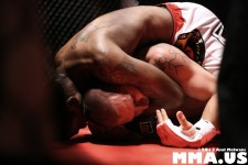 victory-combat-sports-mma-show-41