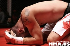 victory-combat-sports-mma-show-43