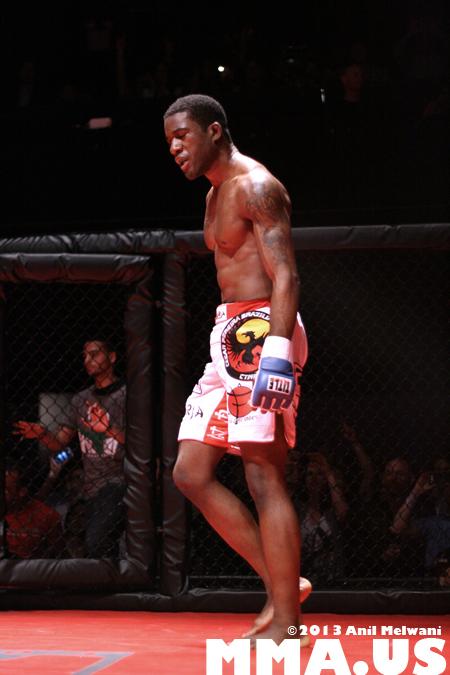 victory-combat-sports-mma-show-44